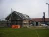 Oude larenseweg, Harfsen - 2010