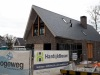 Nieuwbouw luxe woning Lochem HardijkBouw 5