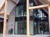 Nieuwbouw luxe woning Lochem HardijkBouw 2