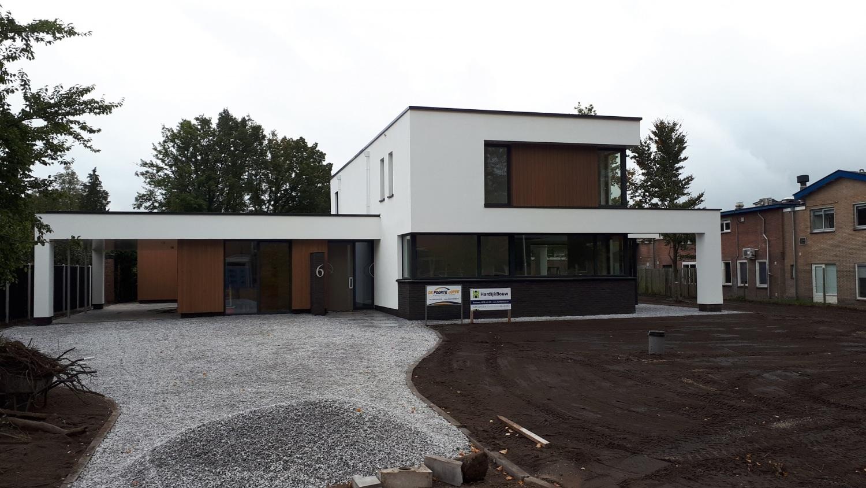 Vrijstaande-villa-Gorssel-HardijkBouw-2